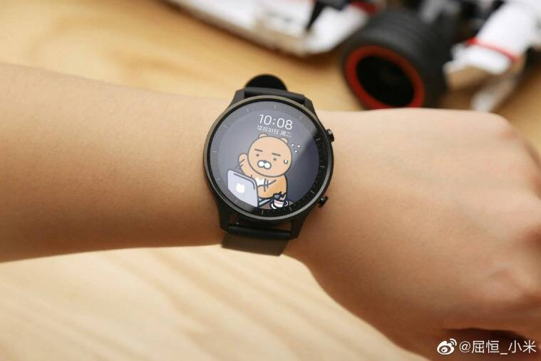 xiaomi leaks, xiaomi news, xiaomi mi 10, mi 10 pro, mi watch color, mi watch colour, mi 10 specifications, mi 10 pro specifications