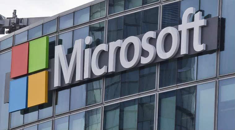 Microsoft, Microsoft Windows 10 bug, Microsoft CryptoAPI bug, Windows 10 CryptoAPI bug, Microsoft January security update