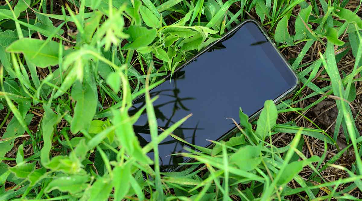 Phone stolen or lost? Here's how to get it blocked, so no one else can use  it | Technology News,The Indian Express