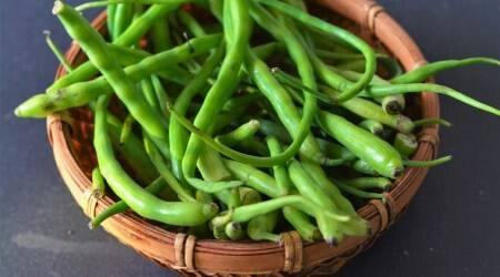 mogri, indianexpress.com, mogri in winter, radish pods, how to make mogri sabzi, what are mogri, indianexpress, why you shouldn't avoid mogri this winter,