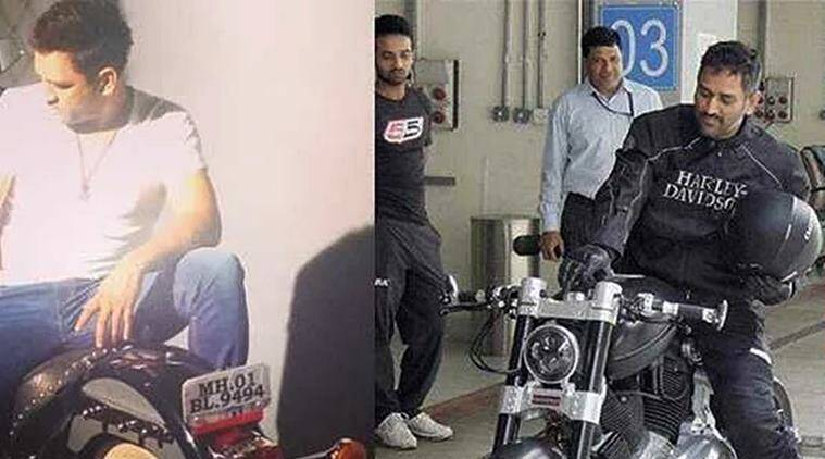 ms dhoni bike collection garage, ms dhoni cars and bikes collection list, ms dhoni bike museum, dhoni bikes list, dhoni bike collection house, dhoni bike collection showroom, dhoni bike collection at home, ms dhoni bike showroom, ms dhoni news