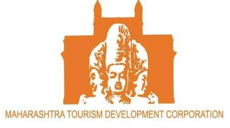 Chulivarcha jevan to jungle treks: MTDC finds new ways to attract tourists to resorts