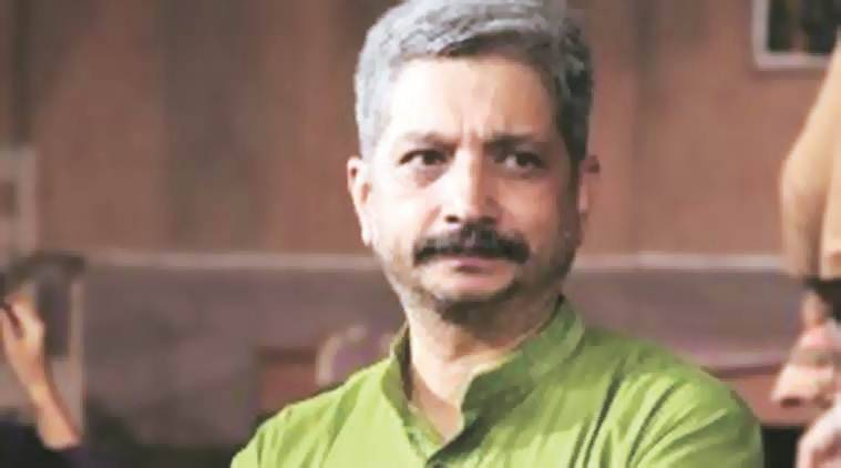 Mumbai university professor remarks against rahul gandhi, savarkar, mumbai university protests, mumbai city news