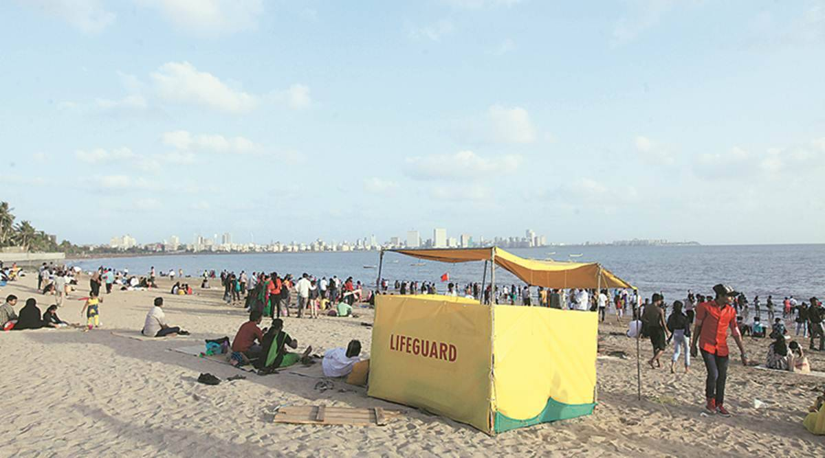Bombay HC: Cleaning coastline not just about beaches, future generations should be protected