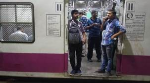 Mumbai: Amazon to now ferry parcels via local trains on Central Railway