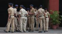 Maharashtra: 52-yr-old GRP constable first cop to test positive