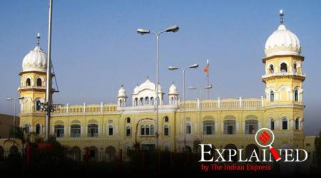 Explained: What is the historical significance of Nankana Sahib in Pakistan?