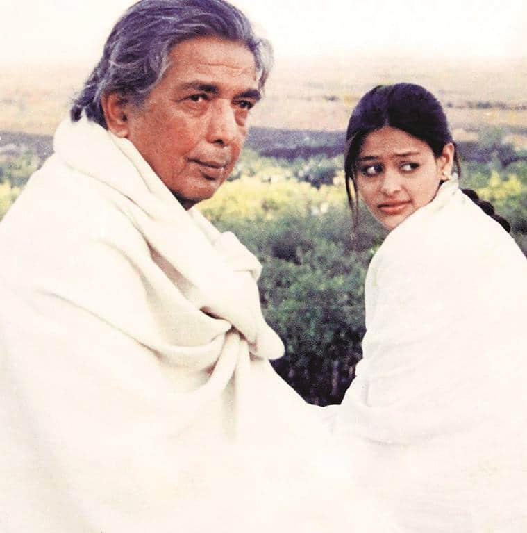 Sunday EYE 2020, Sunday EYE, Garm Hava, Garm Hava movie, movie on partition, partition of India, Partition, Indian Express