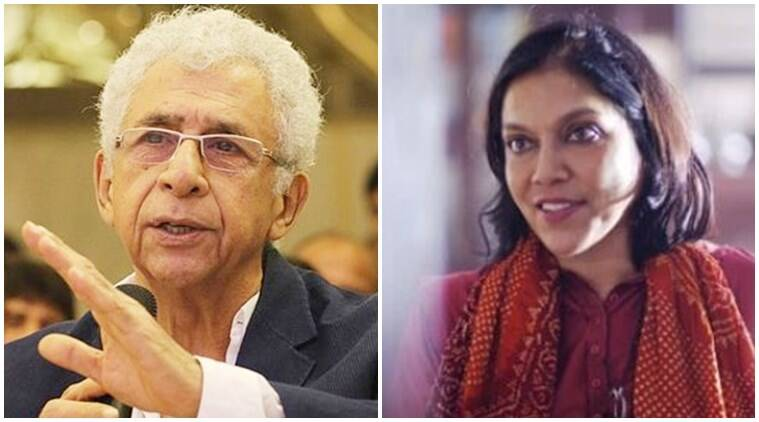 Naseeruddin shah mira nair sign open letter extending solidarity to protesters against caa