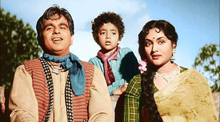 bollywood, gandhi, gandhi bollywood, gandhi bollywood, gandhism in bollywood, bollywood appropriation of gandhi, indian express, indian express news