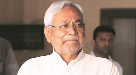 NRC-NPR resolution passed, JD(U) eyes big meet today at Patna to get into election mode