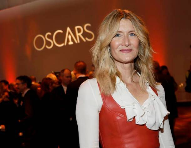 laura dern marriage story