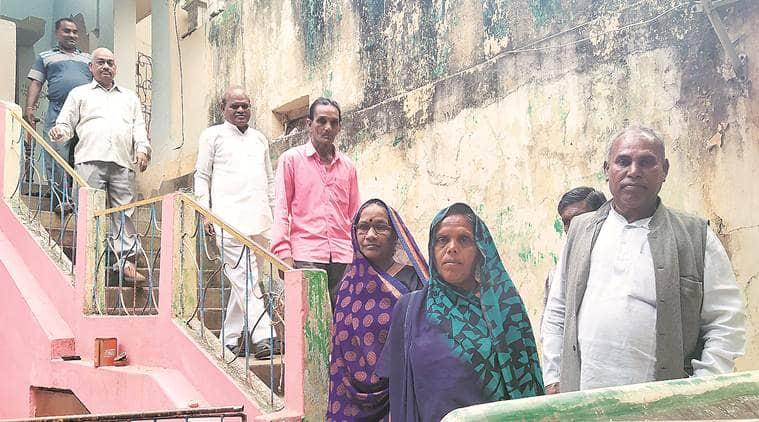 Emergency pension, chattisgarh emergency pension, madhya pradesh emergency pension, what is emergency pension, Maintenance of Internal Security, pension during emergency
