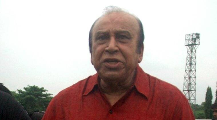 Amid COVID-19 lockdown, PK Banerjee's funeral confined to family only