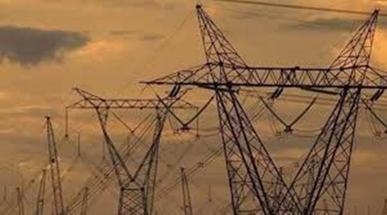 Power Purchase Agreements, aam aadmi party, power tarrif, punjab news, indian express news