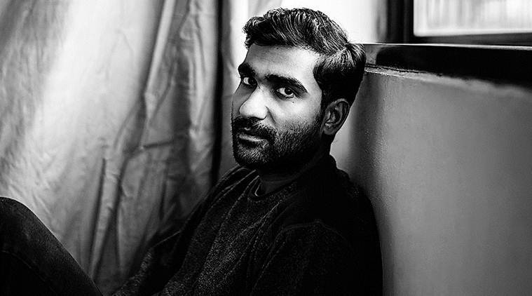Obama charmed by Prateek Kuhads 'cold/mess, features him in 2019s best tracks