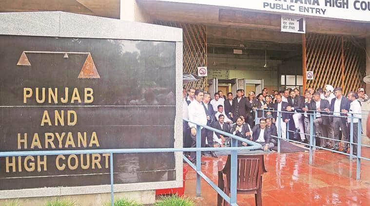 Chandigarh news, punjab news, haryana news, punjab and haryana high court, post-mortem reports, indian express news