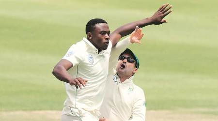 india vs south africa, south africa quota, south africa cricket blacks, sports blacks, cricket colour, csa, south african cricket cricket news, sports news