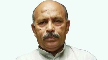 JMM's Rabindra Nath Mahato elected as Jharkhand Assembly Speaker