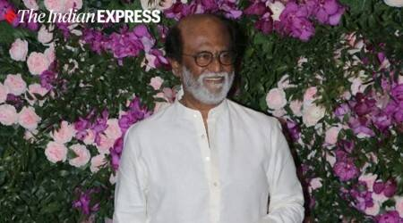 rajinikanth news