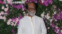 Celebs laud Rajinikanth for taking a stand in Periyar row