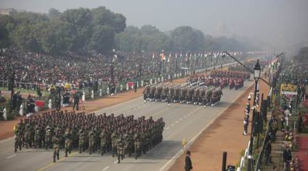 republic day, republic day parade, republic day 2020, republic day parade 2020, republic day parade live, republic day parade live streaming, republic day parade live telecast, republic day 2020 parade, republic day 2020 live, republic day live, republic day parade images, republic day parade telecast, republic day parade telecast online, republic day parade online