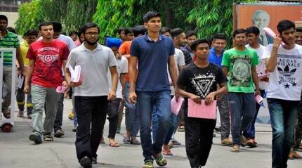 NTA JEE Main B Arch, B Planning results 2020 declared; meet toppers