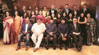 Here's what President Kovind said at RNG Awards