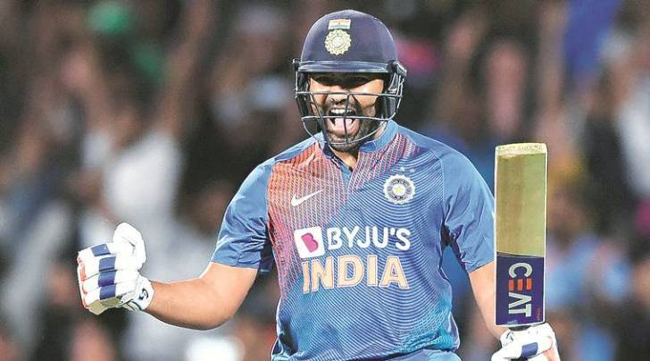India vs New Zealand, India vs New Zealand 3rd t20i, India vs New Zealand super over, India vs New Zealand super over video, Ind vs NZ super over highlights, new zealand vs india 3rd t20i, cricket news, indian express