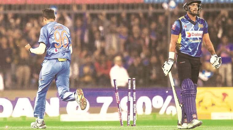 india vs sri lanka, india vs sri lanka t20i, india vs sri lanka 2nd t20i, ind vs sl, ind vs sl t20, shreyas iyer, virat kohli, indian cricket team, india vs sri lanka cricket, cricket scores, india cricket scores