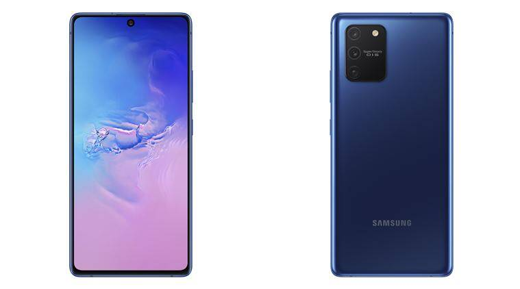 Samsung Galaxy S10 Lite vs Samsung Galaxy Note 10 Lite, Samsung Galaxy S10 Lite, Samsung Galaxy Note 10 Lite, Samsung