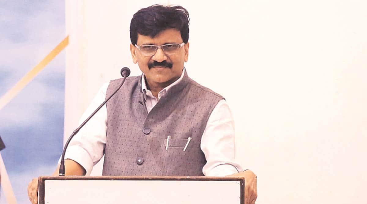sushant singh rajput suicide, sushant singh rajput aiims reports, sushant singh rajput death report, mumbai police, shiv sena