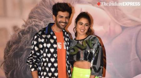 sara ali khan talks about love aaj kal