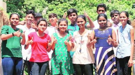 Maharashtra SSC Application, SSC Applications date extended, pune news, maharashtra news, indian express news