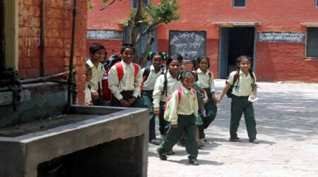 west bengal school, less students, schools with fewer students, schools, school education, education news,