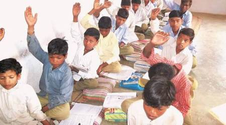 Maharashtra State board, private experts to school boards, pune news, maharashtra news, indian express news