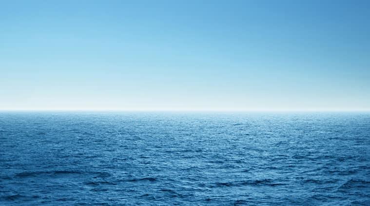 hydrogen fuel, hydrogen fuel from seawater, IIT Madras, hydrogen energy, Abdul Malek