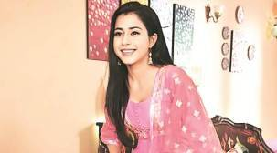 TV actress Sejal Sharma commits suicide in Mumbai