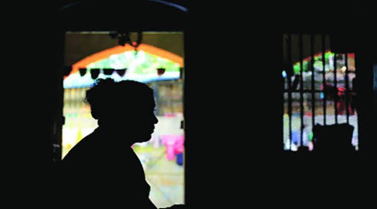 Pune police, Pune sex racket, Pune sex racket busted, Pune news, Pune crime, Pune city news, Indian express