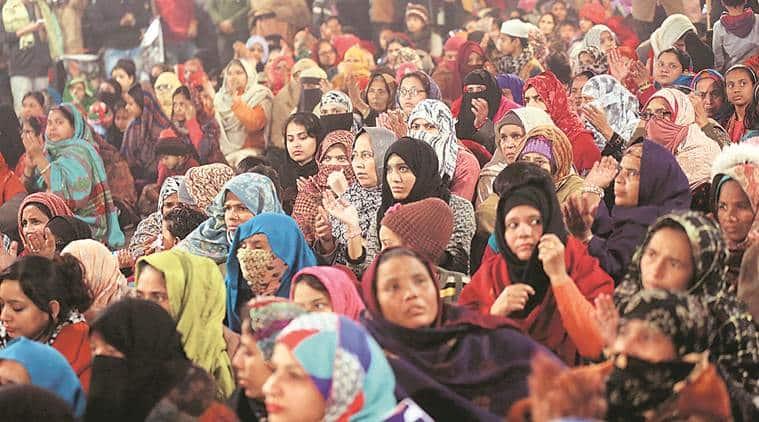 opinion news, caa latest news, muslim minority, pm modi, br ambedkar, jammu and kashmir, pakistan, indian express