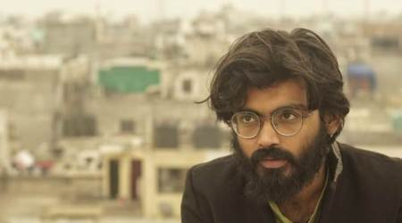 Day after arrest, JNU student Sharjeel Imam sent in five-day police custody