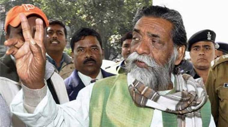 Jharkhand, JMM chief Shibu Soren, Shibu Soren on Jharkhand Domicile policy, Domicile policy Jharkhand, Hemant Soren, indian express