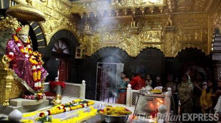 Maharashtra: Shirdi bandh called off, meeting with CM today