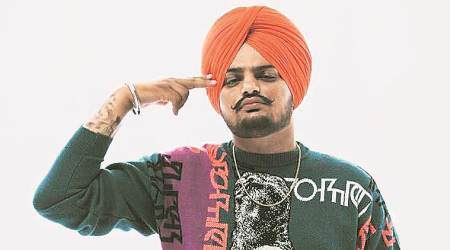 Punjab: Sidhu Moose Wala in fresh controversy, NRI woman says he 'threatened' her