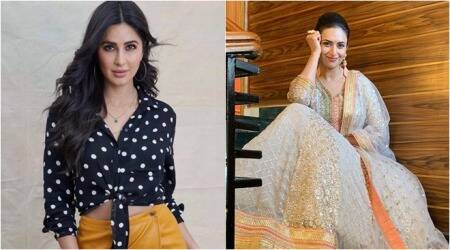Celebrity social media photos: Kareena Kapoor Khan, Divyanka Tripathi, Katrina Kaif and others
