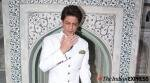 Shah Rukh Khan makes a special appearance on Dance Plus 5