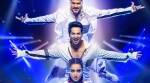 Street Dancer 3D movie review: The Varun Dhawan, Shraddha Kapoor-starrer is a drag