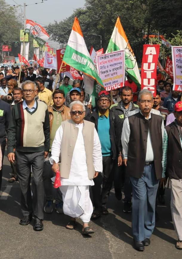 bharat bandh, bharat bandh today, bharat bandh on 8th January 2020, bharat bandh news, bharat bandh news update, bharat bandh 2020, bharat bandh live, bharat bandh latest news, bharat bandh live news, bharat bandh live updates, bharat band live news, nationwide strike today, nationwide strike today update, nationwide strike today live news, bharat bandh in india, bharat bandh bangalore, bharat bandh karnataka, indian express news