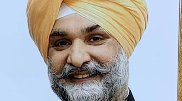 India-US collaboration needed more than ever: Ambassador Taranjit Sandhu