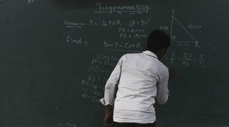 Central Universities, HRD ministry, teacher vacancies, Assistant Professor Vacancies, HRD minister Ramesh Pokhriyal Nishank